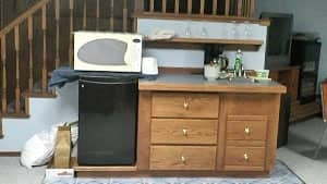 ii-300-erik-kitchen