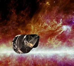 sm-300-esa-artist_s_impression_of_the_planck_spacecraft_node_full_image