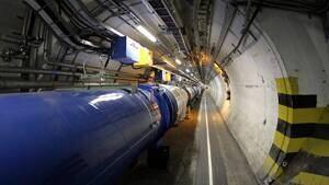 pi-hadron-collider-02903696