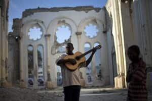 si-300-haiti-cathedral-guitarist-cp