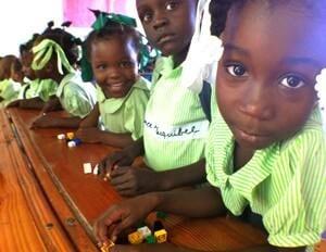 si-300-haiti-students