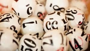 si-lotto-numbers-300-istock