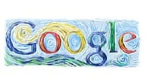 sm-220-google-doodle-van-gogh