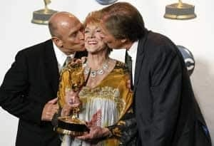 jeanne-cooper-sons