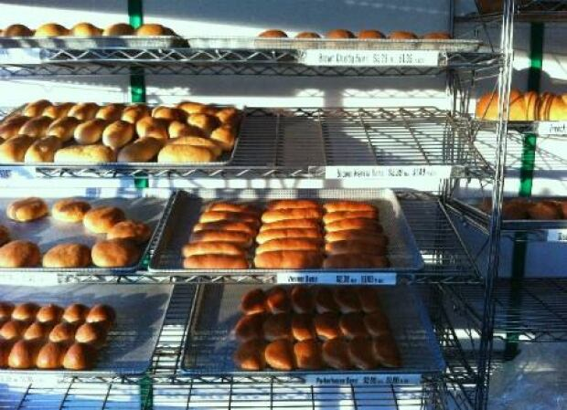 si-bakery-sweet-home