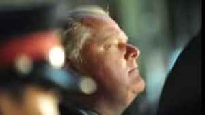 220-rob-ford-cp02742339