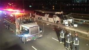 ii-boston-crash