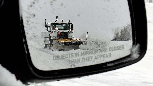 City councillor Sam Merulla wants compensation from private plow operators who failed to plow city streets last week.
