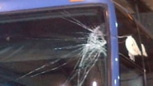 nb-maritime-bus-windshield-attack