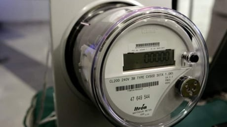 Fire hazard fears prompt removal of thousands of smart meters in Ontario - General  news - NewsLocker