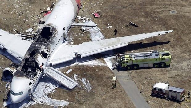 Three teenage girls from China, who went to the same school, have died after the crash of the Asiana plane on July 6.