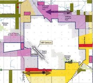 sherwood-plan-2013
