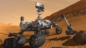 hi-852-mars-curiosity-rover-551038main_pia14156-43_946-710-4col