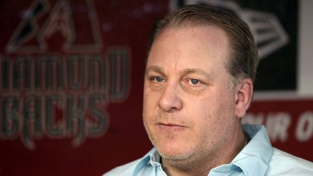 Curt Schilling's The company filed for bankruptcy in June, and Rhode Island is now likely on the hook for an aproximate $100 million, when interest is factored in.