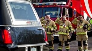 hi-newtown-funeral-firefigh-4col