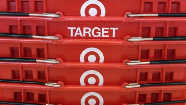 Target opened new locations in Halifax, Bedford and Dartmouth this week.