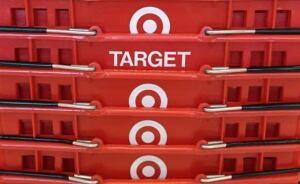 target-8190443