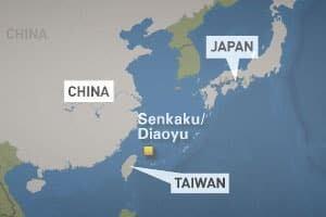 map-senkaku-diaoyu-300