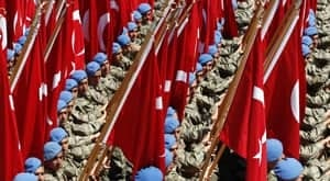 si-300-turkey-military-parade-rtr2qj9y
