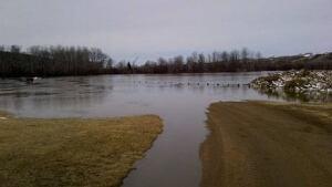 fi-shekinah-flooding-ugc