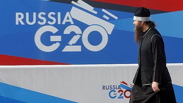 li-g20-russia-04946978