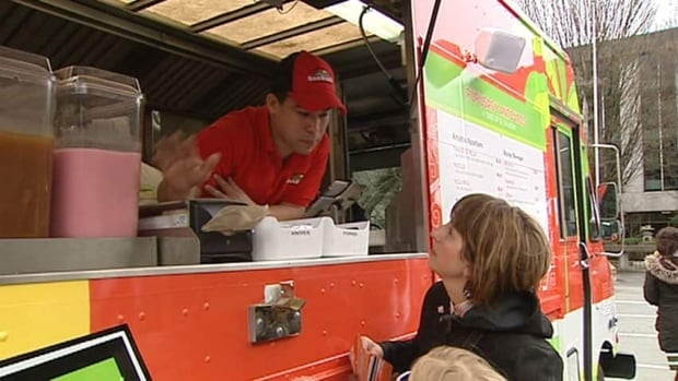 The City of Vancouver plans to freeze food cart licenses while it tackles the issue of reselling leases.
