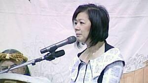 hi-bc-121117-ida-chong-hesquiaht-reconciliation-4col