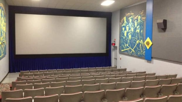 A group of local residents have put in a bid to re-open the Rainbow Cinema as a co-op. The group, called Friends of a Downtown Indie Cinema, filed a proposal with the Rainbow Centre Mall on Wednesday.