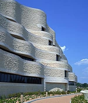 mi-ott-museum-civilization-
