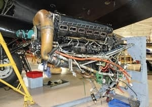 300px-lancaster-engine