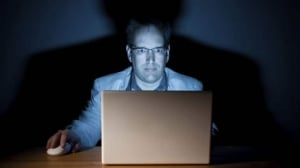 Experts say the dark web, which is made up of secretive sites that aren't indexed by common search engines and often try to protect their users' identity, acts both a refuge for criminals and a haven for free speech.