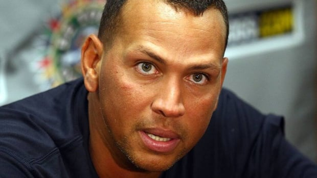 Yankess third baseman Alex Rodriguez could be staring at a suspension for the balance of this season, all of 2014 or perhaps a lifetime ban for his reported connection to Biogenesis, the alleged performance-enhancing drug distribution clinic.