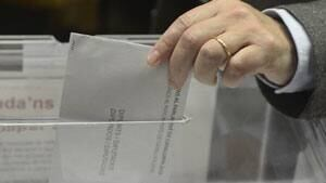 si-catalan-vote-03640288