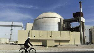 si-iran-nuclear-300