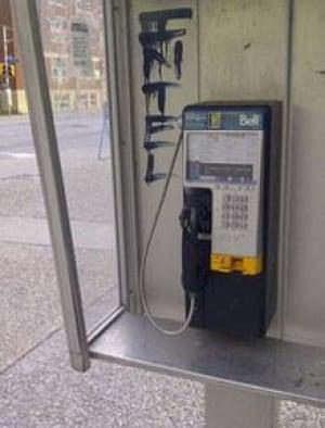 si-ott-payphone-occonner