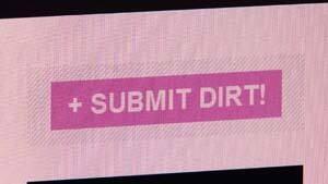 mi-bc-121026-go-public-submit-dirt2