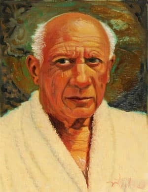 300px-mitchell-picasso