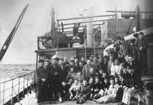 nl-stureholm-survivors-1940