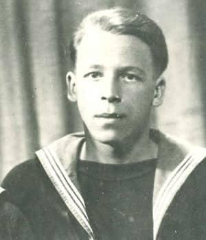 nl-tilley-lewis-uniform-wwi