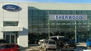 si-go-public-privacy-sherwood-ford