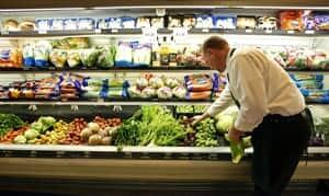 mi-grocery-store-produce-30