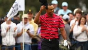 woods-tiger101114getty
