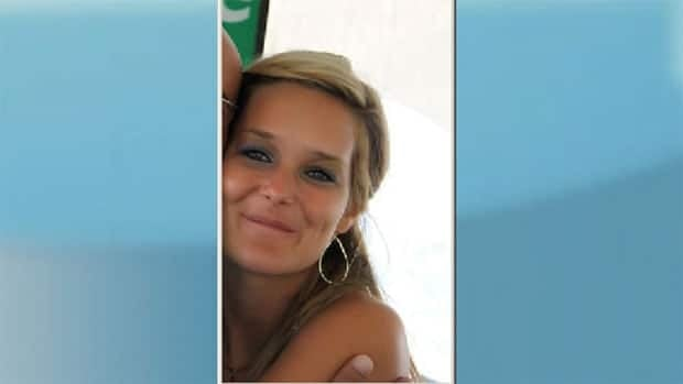 Tanya St-Arnauld is in a coma in hospital, with acid burns to her face, arms and upper body.