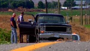 hi-bc-120731-okanagan-police-chase-truck
