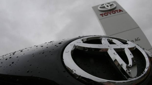 Toyota issued a massive recall this week, taking a cautious approach that likely stems in part from its recent fines and lawsuits over previous sudden acceleration issues.