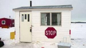 mi-ice-shack-300