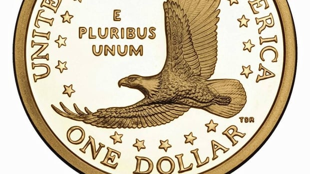 The Sacagawea dollar coin did not prove popular with U.S. consumers, although it remains legal tender