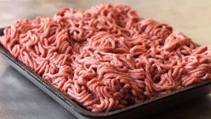 hi-beef-recall-istock-4col