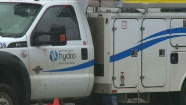 Customers in Labrador are not impressed with a proposal from Newfoundland and Labrador Hydro to increase their rates by 25 per cent.