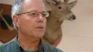 si-nb-redmond-deer-220